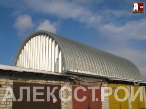 beskarkasnyj-arochnyj-garazh