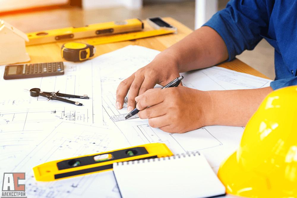срок строительства объекта - изображение